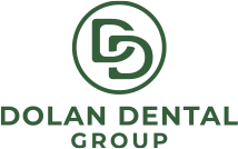 Dolan Dental logo